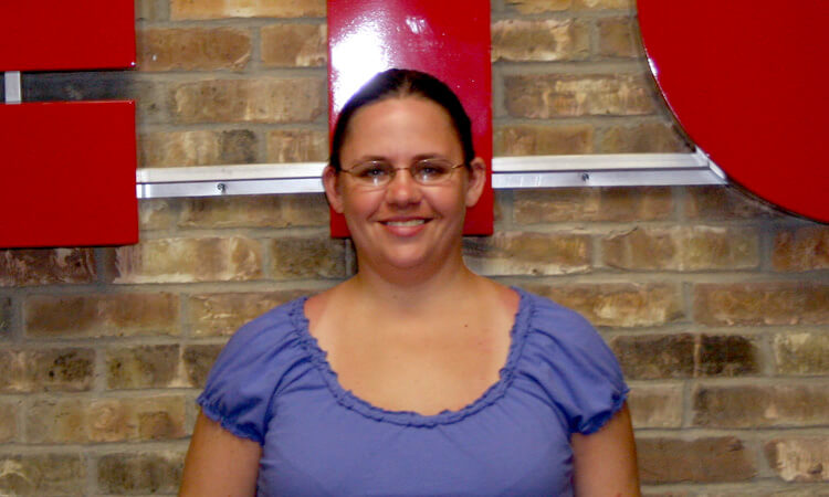 Felisa Short - ETC Accounting Clerk